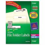 avery-permanent-self-adhesive-laserinkjet-file-fldr-labels-3-716x23-we-1800box-ave75366