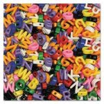 creativity-street-upper-case-letter-assorted-color-beads-288set-ckc3253