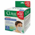 curad-antiviral-medical-face-mask-pleated-10box-miicur384s