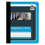 pacon-composition-book-12-ruling-9-34-x-7-12-100-sheetspad-pac2425