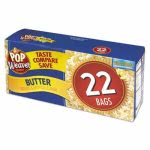 pop-weaver-microwave-popcorn-butter-217oz-bag-22-box-ofx105510