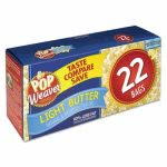 pop-weaver-microwave-popcorn-light-butter-25oz-bag-22-box-ofx105511