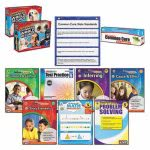 carson-dellosa-publishing-common-core-kit-mathlanguage-grade-5-cdp144608