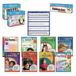 carson-dellosa-publishing-common-core-kit-mathlanguage-grade-1-cdp144604