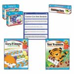carson-dellosa-publishing-common-core-kit-mathlanguage-kindergarten-cdp144603