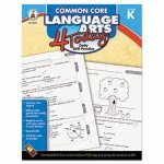 carson-dellosa-common-core-4-today-workbook-language-arts-kindergarten-cdp104595