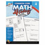 carson-dellosa-publishing-common-core-4-today-workbook-math-grade-4-96-pages-cdp104593