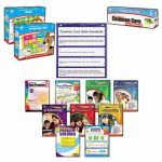 carson-dellosa-publishing-common-core-kit-mathlanguage-grade-3-cdp144606