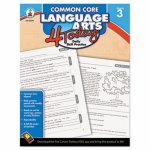 carson-dellosa-common-core-4-today-workbook-language-arts-grade-3-cdp104598