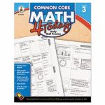 carson-dellosa-publishing-common-core-4-today-workbook-math-grade-3-96-pages-cdp104592