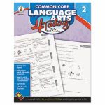 carson-dellosa-common-core-4-today-workbook-language-arts-grade-2-cdp104597