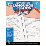 carson-dellosa-common-core-4-today-workbook-language-arts-grade-1-cdp104596