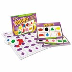 trend-young-learner-bingo-game-shapes-tept6061