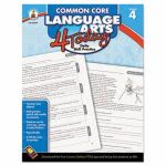 carson-dellosa-common-core-4-today-workbook-language-arts-grade-4-cdp104599