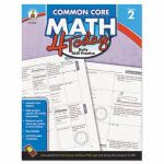 carson-dellosa-publishing-common-core-4-today-workbook-math-grade-2-96-pages-cdp104591