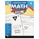 carson-dellosa-publishing-common-core-4-today-workbook-math-kindergarten-96-pages-cdp104589