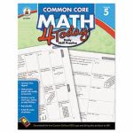 carson-dellosa-publishing-common-core-4-today-workbook-math-grade-5-96-pages-cdp104594
