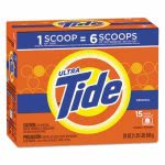 tide-ultra-powdered-laundry-detergent-20-oz-box-pgc27782