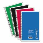 universal-wirebound-notebook-6-x-9-12-college-ruled-150-sheets-unv66410