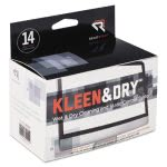 read-right-kleen-dry-screen-cleaner-wet-wipes-cloth-14-wipes-rearr1205