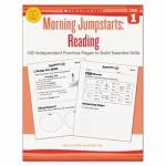 scholastic-morning-jumpstart-series-book-reading-grade-1-shssc546420