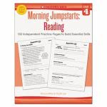 scholastic-morning-jumpstart-series-book-reading-grade-4-shssc546423