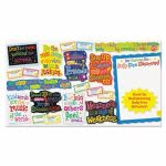 scholastic-our-bully-free-classroom-bulletin-board-set-18-x-24-shssc553079