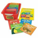 scholastic-guided-science-reader-super-set-animals-shssc544272