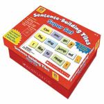scholastic-sentence-building-tiles-super-set-ages-5-8-shssc990927