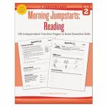 scholastic-morning-jumpstart-series-book-reading-grade-2-shssc546421