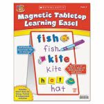 scholastic-magnetic-tabletop-learning-easel-ages-4-7-shssc989357