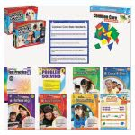 carson-dellosa-publishing-common-core-kit-mathlanguage-grade-4-cdp144607