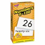 trend-skill-drill-flash-cards-3-x-6-numbers-0-100-tept53107