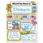 scholastic-my-name-personal-poster-set-17-x-22-30-posters-shssc553562