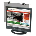 innovera-protective-antiglare-lcd-filter-fits-19-20-lcd-monitor-ivr46404