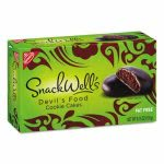 nabisco-snackwells-devils-food-cookie-cakes-12-boxes-cdb04754
