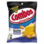 combos-baked-snacks-63-oz-bag-cheddar-cheese-cracker-12carton-cbo42007