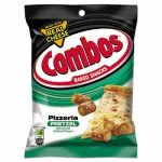 combos-combos-baked-snacks-63-oz-bag-pizzeria-pretzel-12carton-cbo42006