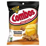 combos-baked-snacks-cheddar-cheese-pretzel-12-bags-cbo42005