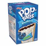 kelloggs-pop-tarts-frosted-blueberry-352oz-2pack-6-packsbox-keb31031
