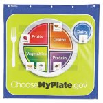 learning-resources-healthy-helpings-my-plate-pocket-chart-28-x-28-lrnler2394