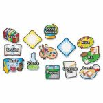 learning-resources-magnetic-subject-labels-4-x-6-13set-lrnler3226