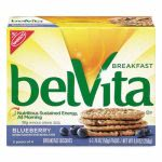 nabisco-belvita-blueberry-breakfast-biscuits-64-biscuits-cdb02908