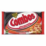 combos-combos-snacks-63-oz-bag-pepperoni-pizza-cracker-12carton-cbo42008