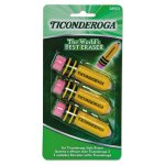 ticonderoga-shaped-eraser-latex-free-3pk-dix38953