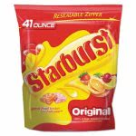 starburst-fruit-chew-candy-original-assortment-41-oz-bag-sbr22649