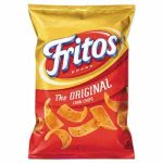 fritos-corn-chips-2-oz-bag-64carton-lay44355