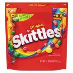 skittles-bite-size-chewy-candies-41oz-bag-mrs22701