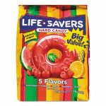 lifesavers-original-five-flavors-hard-candy-41oz-bag-lfs22732