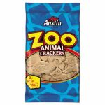 austin-zoo-animal-crackers-original-2oz-pack-80-carton-keb40975